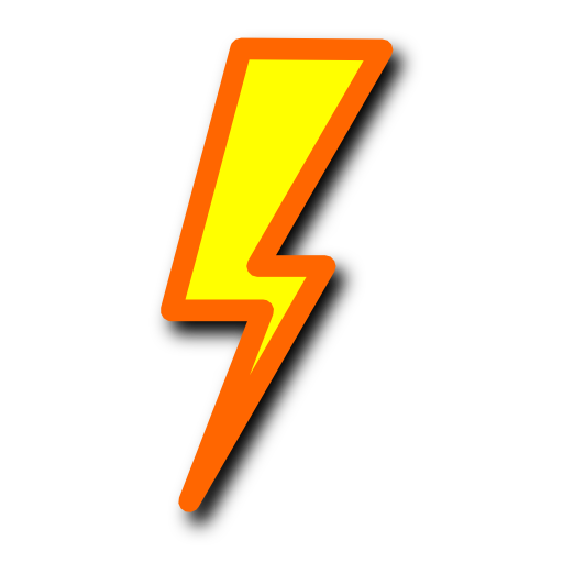 Power Energy Icon image #4552