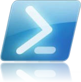 Vector Png Powershell Free Download image #17202