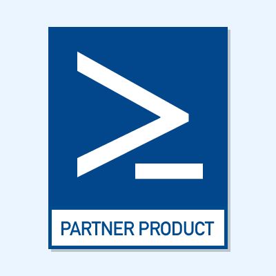 Icon Powershell Download image #17213