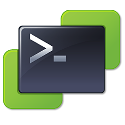 Powershell Transparent Png