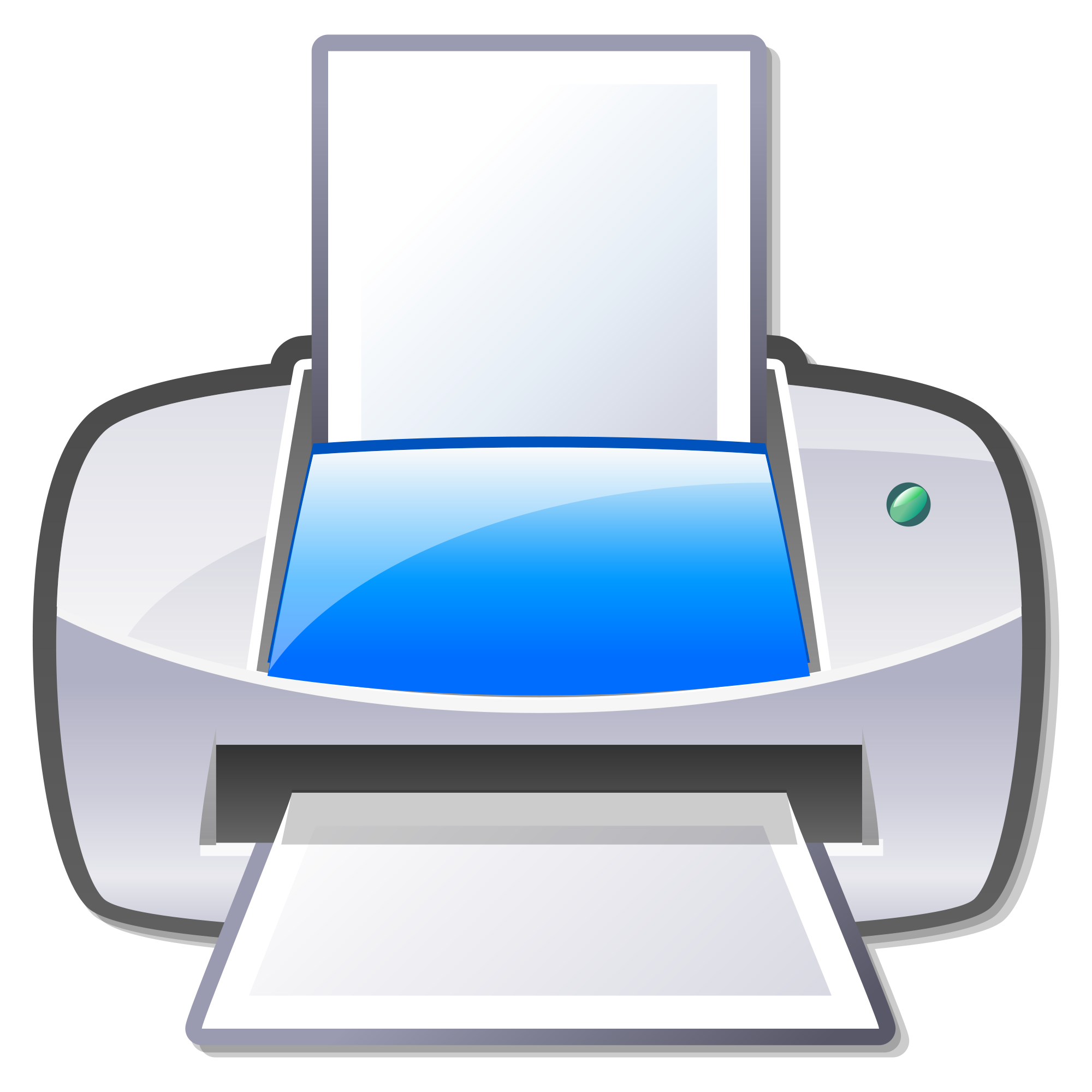 Printer Icon   ClipArt Best image #1027