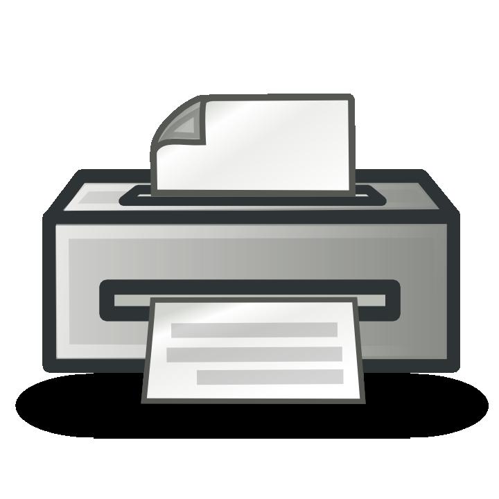 printer icon gif image search results