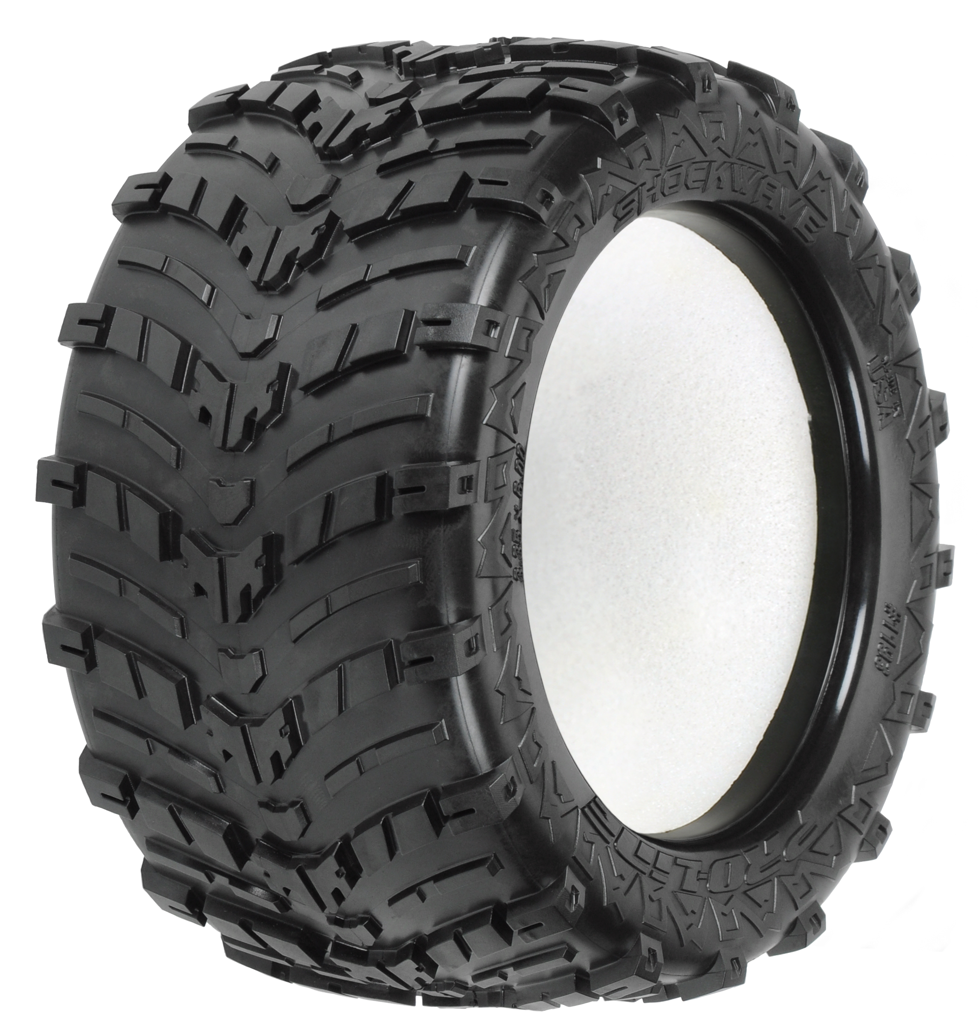 Pro Line Tires Monstertruck Parent Directory 00 Tires Monstertruck Zip image #473
