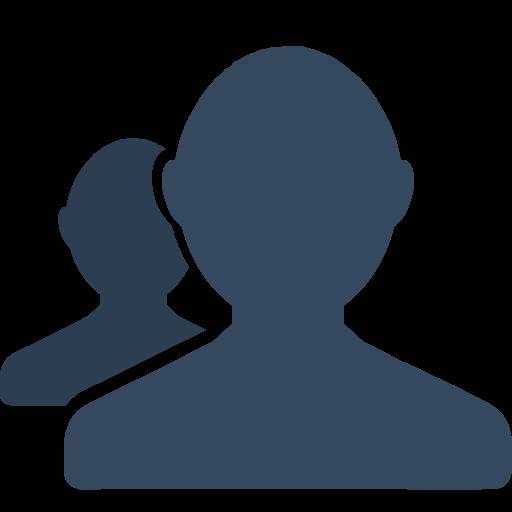 Profile Icon image #894