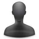 Profile Icon Png User,account,profile,people,