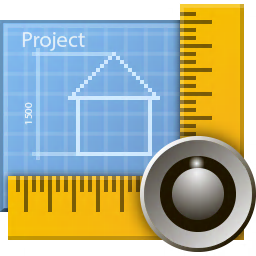 Icon Svg Project image #29172