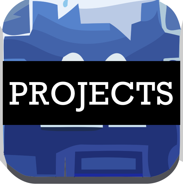 Free Project Icon Image image #29174