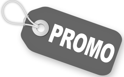 Promo  Icon Library image #14248