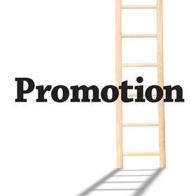 Promo Save Icon Format image #14249