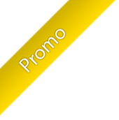 Icon Promotion Size