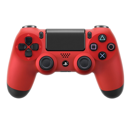 PS4 Controller image #42109
