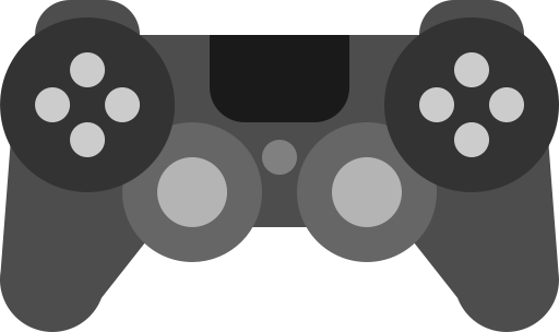 Ps4 Controller Transparent PNG Pictures - Free Icons and ...