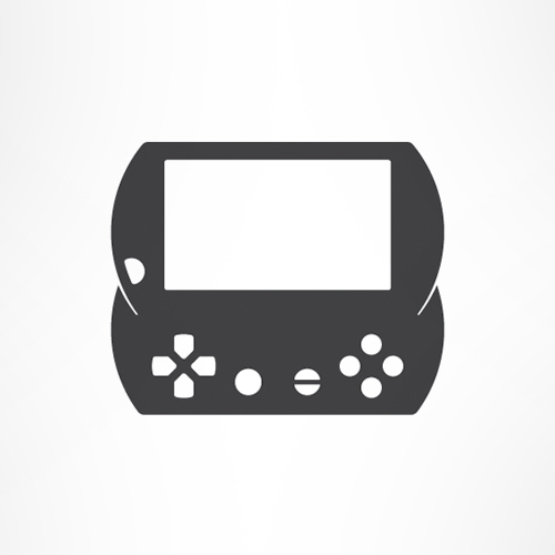 Png Download Psp Icon