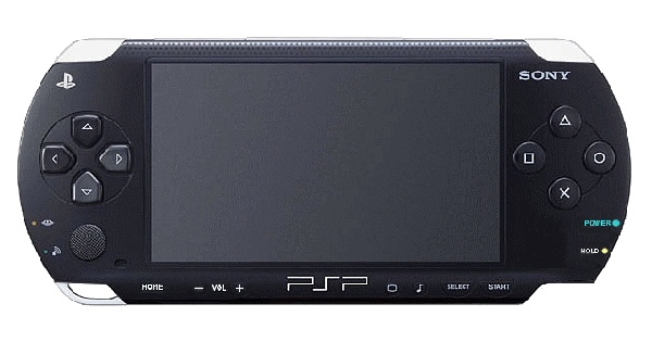 Psp Png Save image #23024