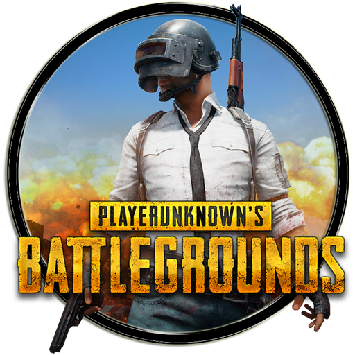 Pubg Circle Battlegrounds Photo image #48237