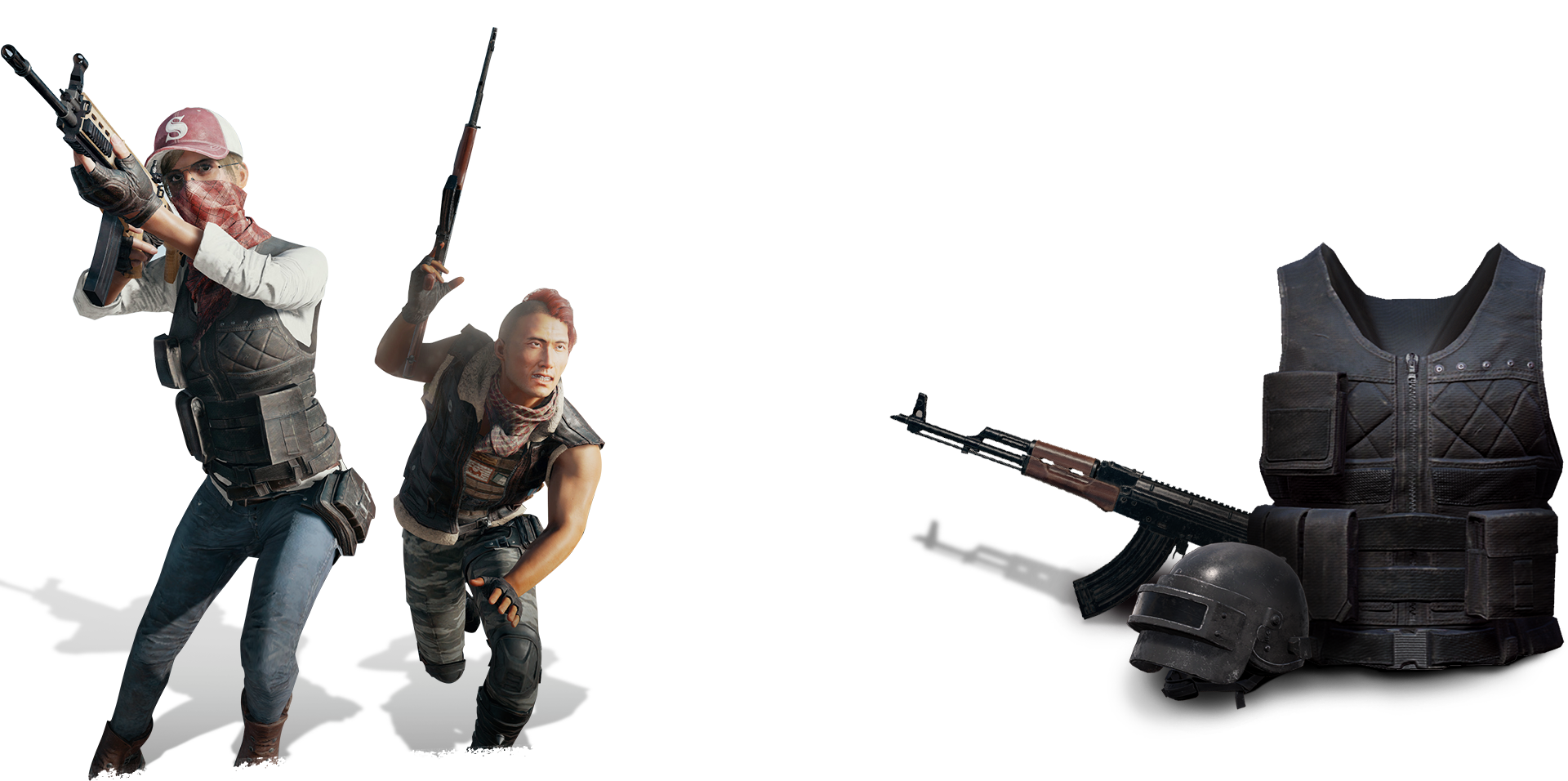 26 Pubg Helmets Wallpapers: Free Icons And PNG Backgrounds