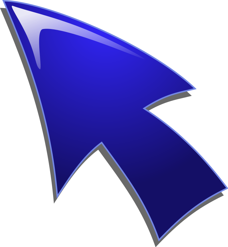 public Cursor createCustomCursor(Image cursor,Point hotspot,String