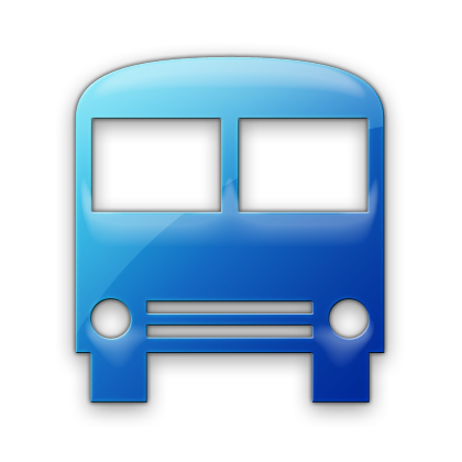 public transportation icon png