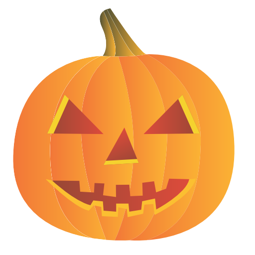 Icon Pumpkin Hd image #32158