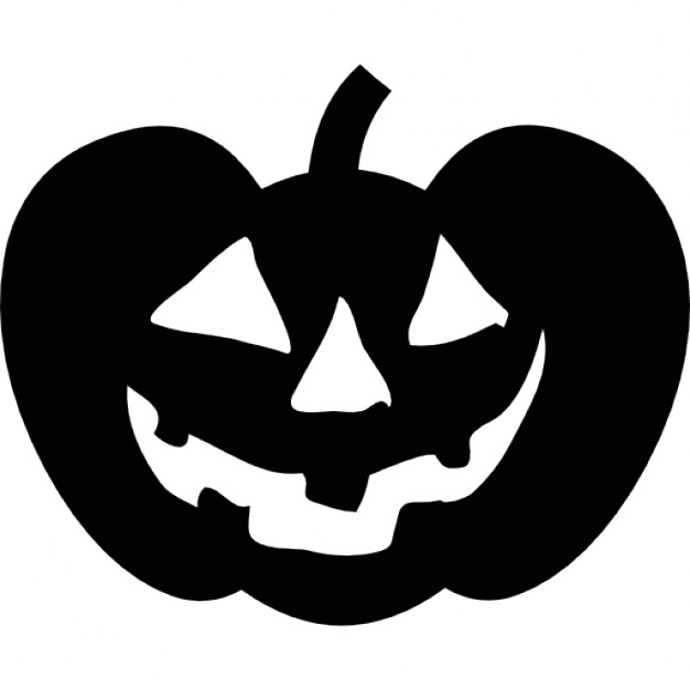Pictures Icon Pumpkin image #32168