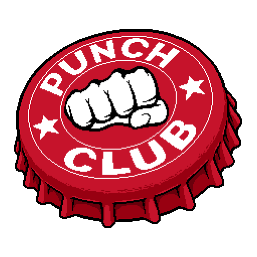 Download Free High-quality Punch Png Transparent Images image #33013