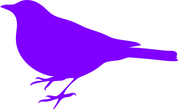 Purple Bird Downloads 77 Recommended 0 image #6176
