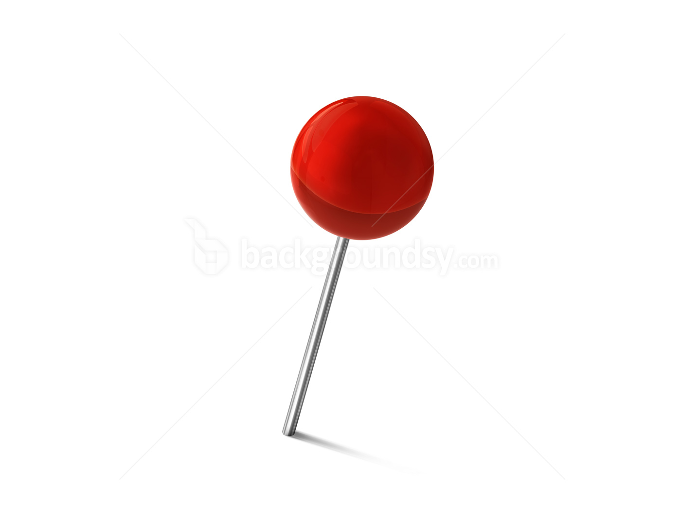 Pushpin Png Hd Background Transparent image #27701