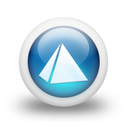 For Icons Windows Pyramid image #13848