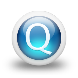 Q And A Icon Symbol image #21626