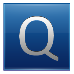 Q And A Icon Vectors Download Free image #21633