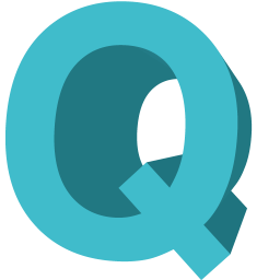 Q And A Symbol Icon image #21616