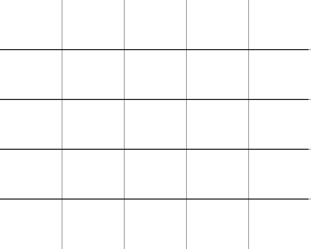 Quadrant Grid Png image #43567