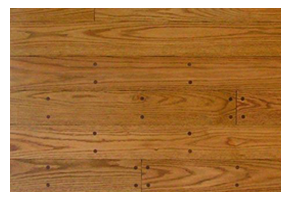 quality hardwood floors png