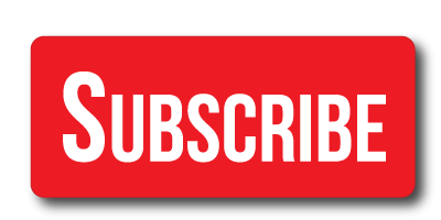 Quality Red Button, Subscribe, Follow Our YouTube Channel image #48688