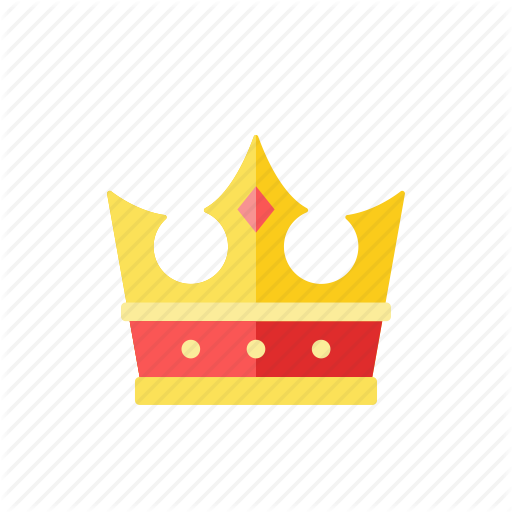 Crown Icon Photos image #23691