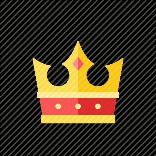 Kết quả hình ảnh cho Crown icon png