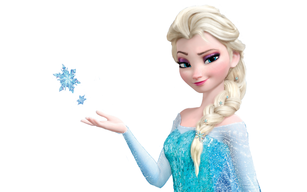 Queen Elsa Png Frozen png