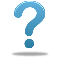 Question Answer Free Icon