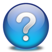 Question Icon Pictures image #26827