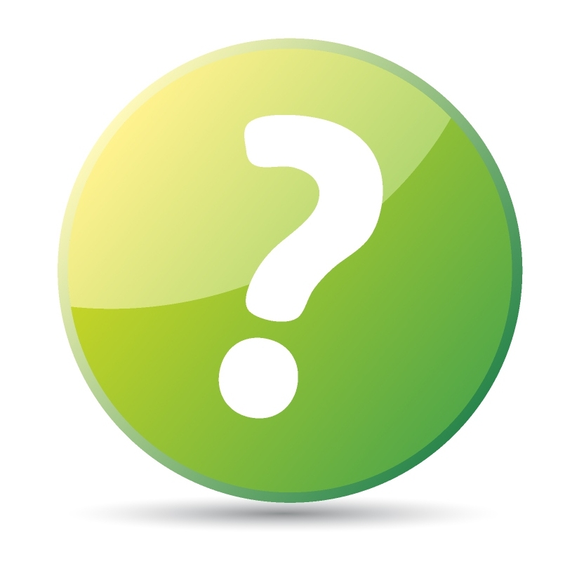 Question Icon Library image #26807