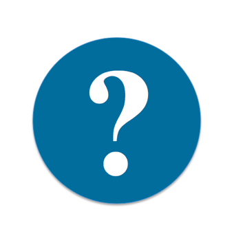 Question Mark Icon Jpg image #41644
