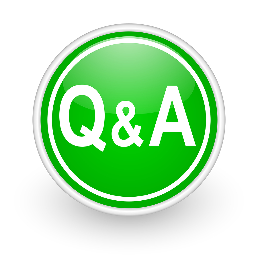 Questions And Answers Icon image #21636