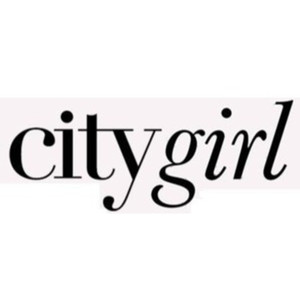 city girl, quotes png