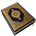 Quran Download Ico
