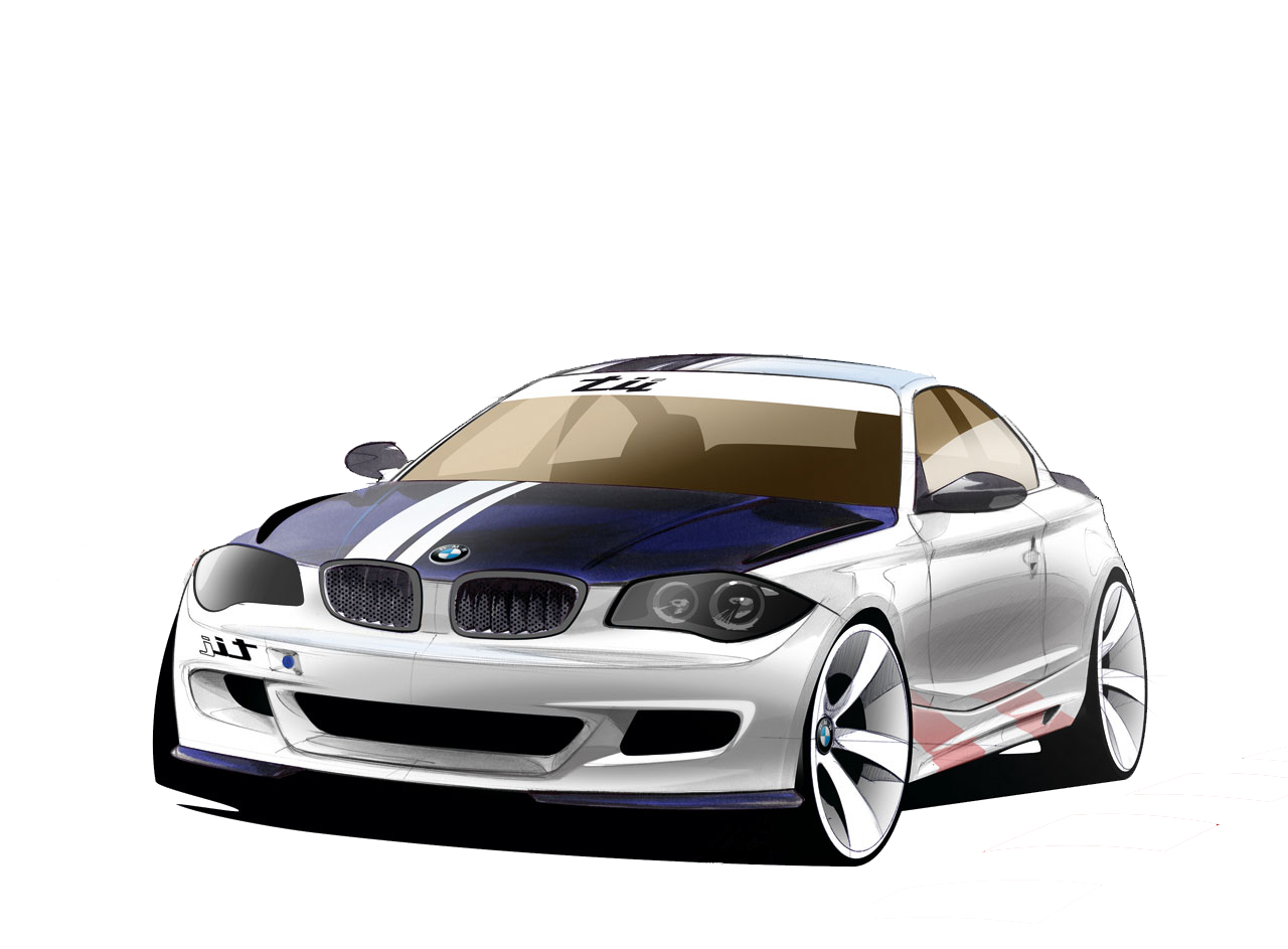 Bmw Car Images Download Free