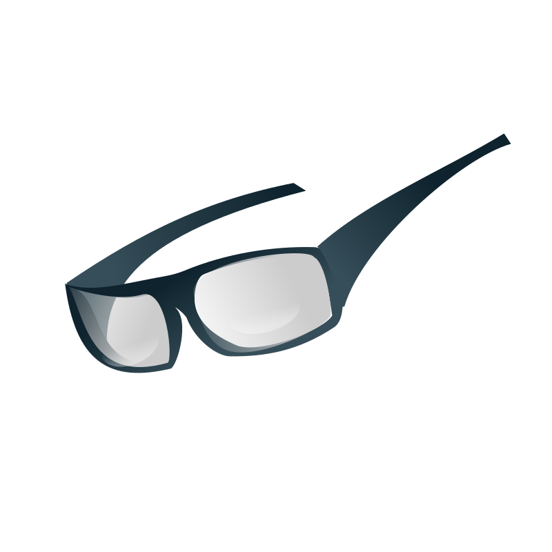 Racing Goggles Png image #22852