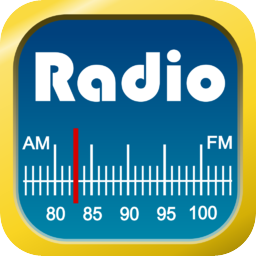 Download Icons Radio Fm Png Transparent Background Free Download Freeiconspng