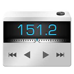 Radio Fm Icon Pictures Png Transparent Background Free Download Freeiconspng