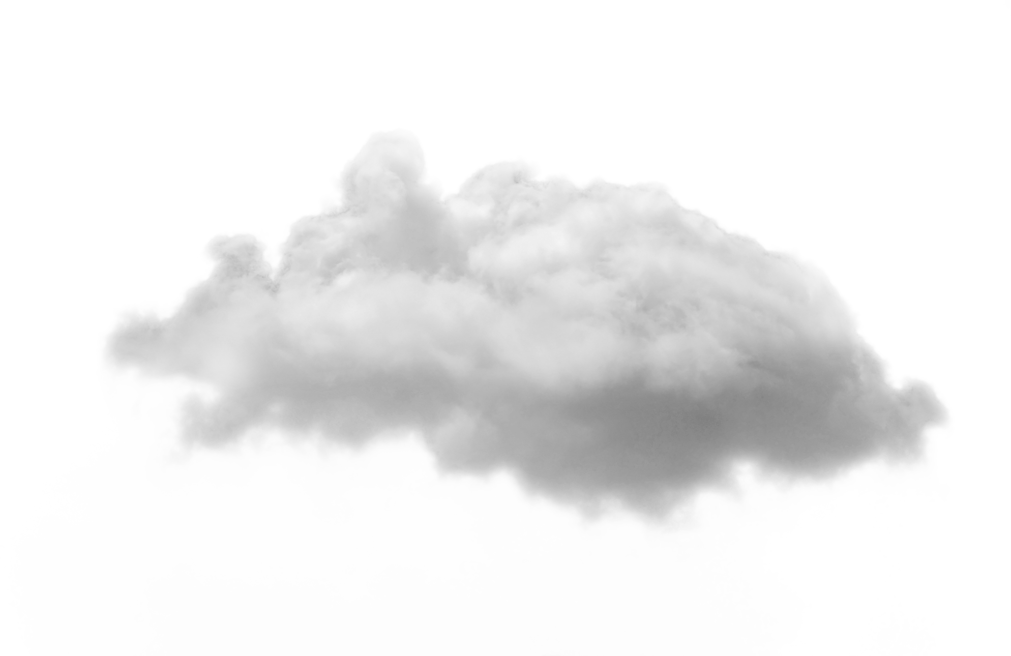 Rain Clouds Png image #34472