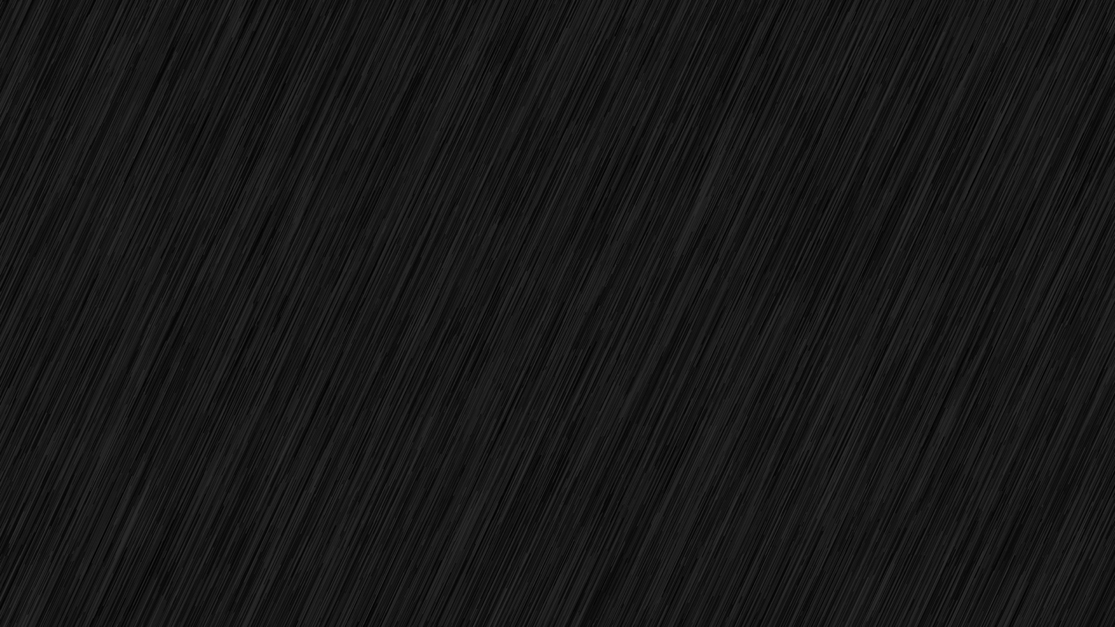 Rain effect png #34474 - Free Icons and PNG Backgrounds